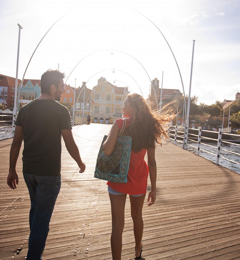 Curaçao is open voor studenten!