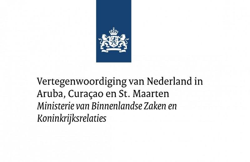 Aanbeveling Nederlandse Vertegenwoordiging